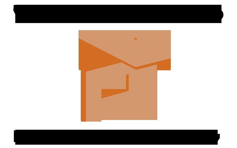 sendvicove-domy-logo